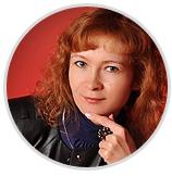 ViktoriaDelyukina